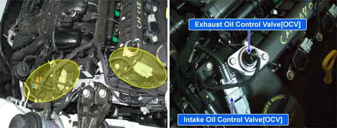 AutoHex Online Help: Hyundai SANTAFE(CM) 2010 Fault Code ...